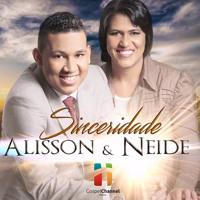 Cover mp3 Alisson e Neide - Paulo e Silas