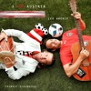 I EM Austria - Leo Aberer Feat. Frenkie Schinkels