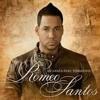 Mix Romeo Santo (Angel´Dj) Angel Broncales