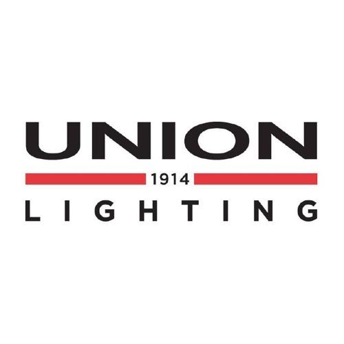 2016/04/11 Union Lighting