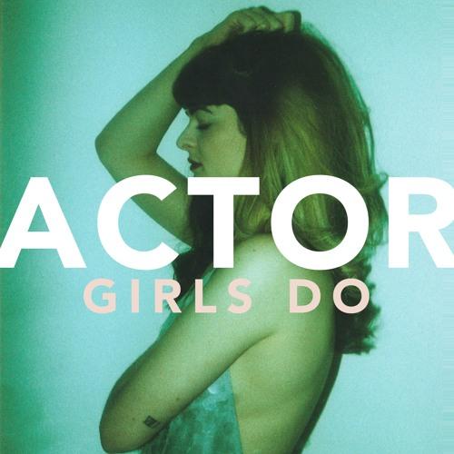 Girls Do