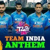 ICC World T20 Team India Fan Anthem - Play Bold India(MyMp3Song.Com)