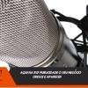 RGF Publicidade | Jean Pereira