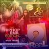 2Real Vol.7 Hip Hop & Rnb 2004 - 2016 Edition (clean Mix)
