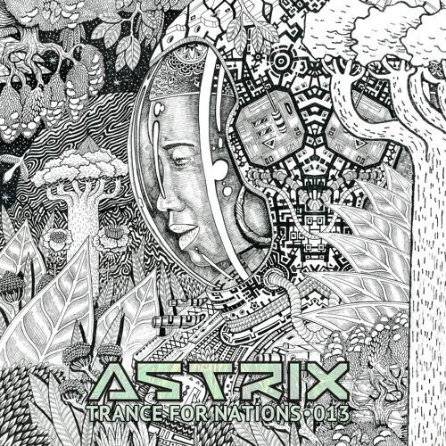 musicas de astrix