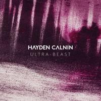 Hayden Calnin - Ultra-Beast