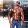 Mr Universe Ty OG - Together (OFFICIAL SONG)