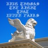 King Thomas - The Light That Never Fails (free download)