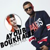 Lefa - Dernier Arrêt Ft. Dadju Abou Debeing (AYOUB BOUKHALEF Afro Mix)