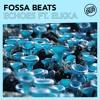 Fossa Beats - Echoes (feat. Elkka)