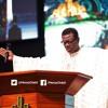 Prayer Where Are You Going - Dr. Mensa Otabil