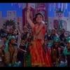 Mera Piya Ghar Aaya Remix (Full Video Song) Kajra Nite Remix - Hit Indian Song - YouTube.flv
