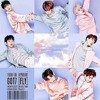 Got7 Fly Remade Instrumental [fanmade] Mp3