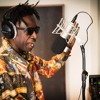 Free Download Saul Williams in Conversation Mp3