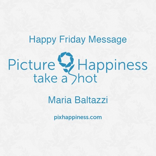 Happy Friday Messages
