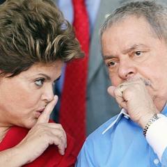 País Brasil - Eneagace