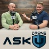 ADU 0312: FPV RACING INTERVIEW WITH JON CASEY - What is the best way to get started in FPV racing?