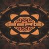 Berg - Bayaka(Original Mix) mp3