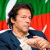 Download Imran Khan on news coverage of Taliban Mp3