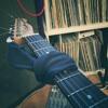 Zedd - Stay The Night Ft. Hayley Williams (Rock Cover By Twenty One Two)