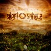 Silent Sphere - Mysterious Island