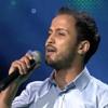 Download غسان بن ابراهيم (من تونس) قالوا حبيبك مسافر Mp3