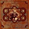 IKØN - EØRA'S ANTHEM (Original Mix)