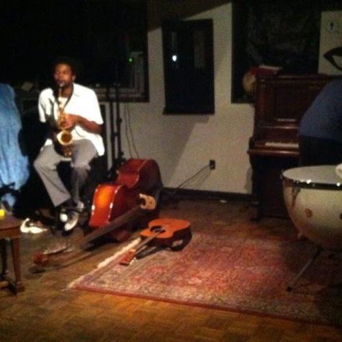 Creative Music Workshop