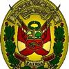 Download Himno De La Policía Nacional Del Perú Mp3