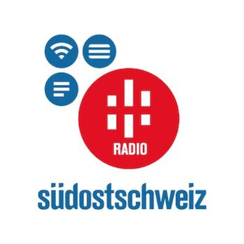 "Interview for the swiss radio ""Südostschweiz"" with Adriana Bertossa-Klenk and Davide Macullo"
