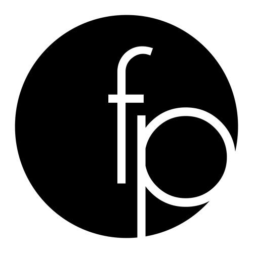 Friday Podcast #15 - MollyBella [Ro]