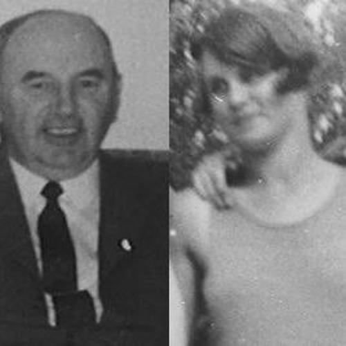 Howarth Family 1999
