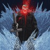 GosT - Behemoth - 13 Behemoth (Perturbator Remix)