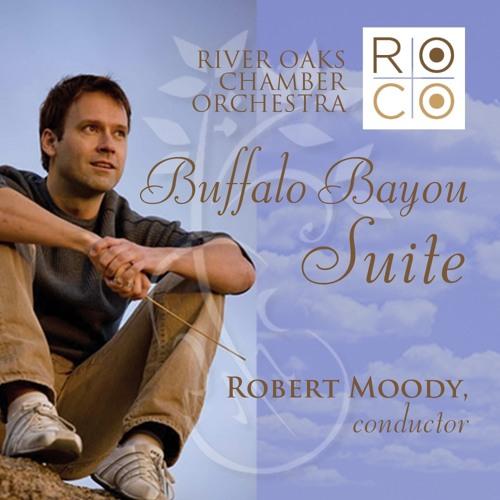 Sayles, Buffalo Bayou Suite