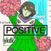 POSITIVE (ykdk Remix) / tofubeats feat. Dream Ami