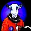 Nine Inch Nails - Survivalism (Goat Of Neptune Remix)