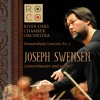 Sibelius, Belshazzar's Feast: Suite, II. Solitude
