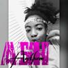 DJ K-SNUPE x DJ TELLY TELLZ - ASH ANTHEM (DO YA THANG!) @SLUTTYBOII.VONTAE