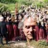 FM NAC FOLK 05-4-16 - La visita de Gerardo Di Giusto y la Orquesta Sinfónica OLDA