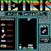 Tetris [prod. SenseiATL]