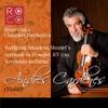 Haydn, Symphony No. 103 in E-flat major,