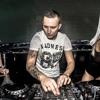 DJ X-Meen In Da Mix - Club Heaven Zielona Góra Live 09.04.2016