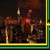 Jay-Z, Nas, 50 Cent, Biggie, Prodigy & Rakim - N.Y. Congressionalz (prod. Sound Scientis)