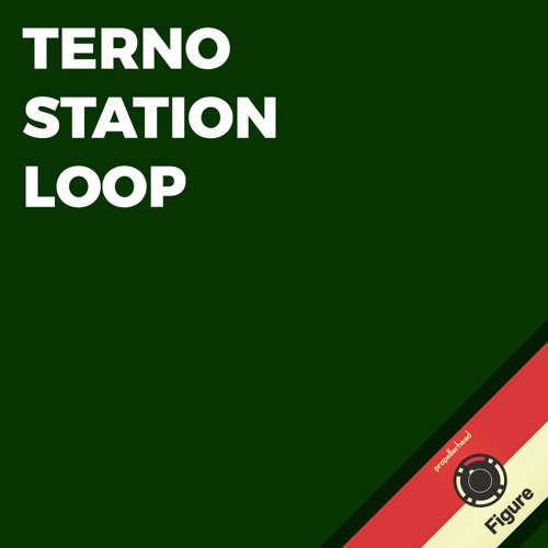 Terno Station Loop