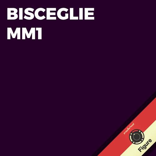 Bisceglie MM1