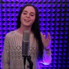 Alesso ft. Tove Lo- Heroes (Cover) Lindsay Dunn