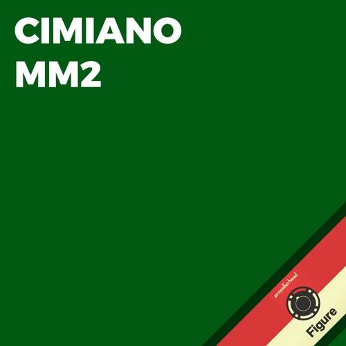 Cimiano MM2