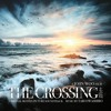 Melody Of Autumn Silver Grass  Theme Song - The Crossing OST - Taro Iwashiro