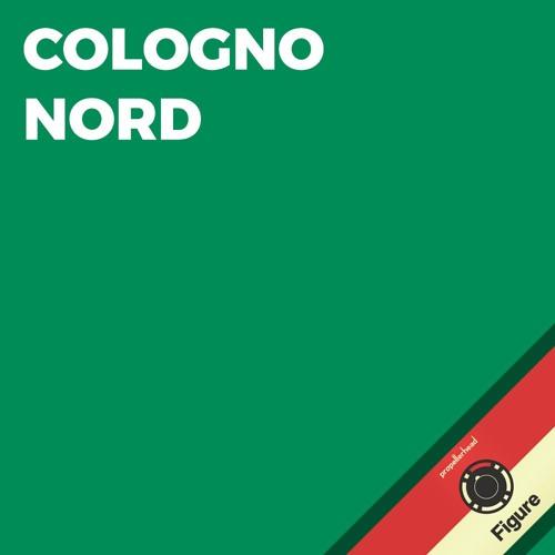 Cologno Nord