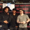 Sway In The Morning Show - Caribbean Hip Hop Guest Mix